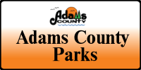 ADAMS COUNTY PARKS AND REC