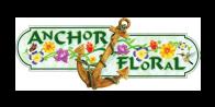 ANCHOR FLORAL-01