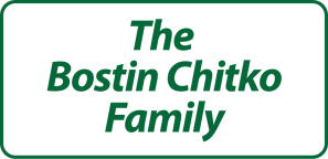 BOSTIN CHITKO FAMILY WEB AD