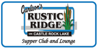 CARLSON'S RUSTIC RIDGE-01