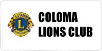 COLOMA LIONS WEB