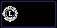 GRAND MARSH LIONS CLUB-01