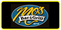 MO'S BAR AND GRILL-01