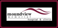 MOUNDVIEW MEMORIAL HOSPITAL-01