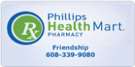 PHILLIPS PHARM_WEB