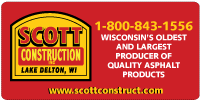 SCOTT CONSTRUCTION WEB