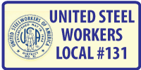 UNITED STEEL WORKERS UNION-01