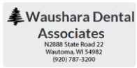 WAUSHARA DENTAL4-01